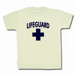 LifeGuard #171K